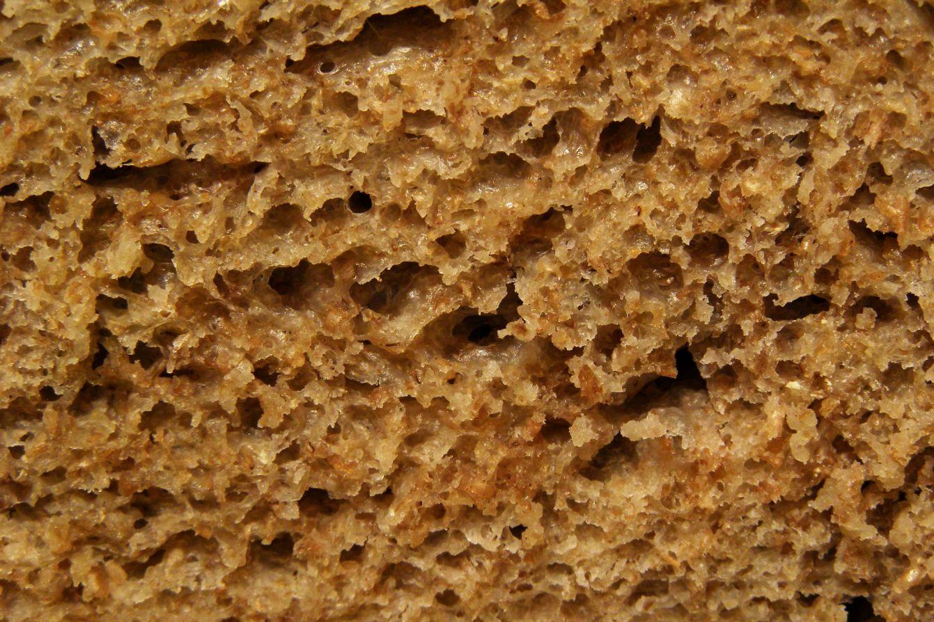 European Flour Millers - Coeliac